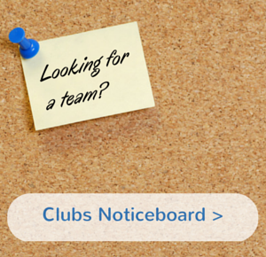 Clubs Noticeboard