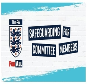Online Safeguarding for Committee Members
