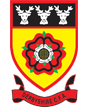 Derbyshire County FA logo