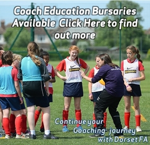 Coach Ed Bursaries