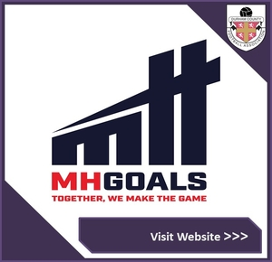 MH Goals Ltd