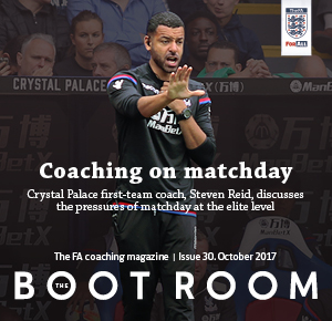 Boot Room issue 30
