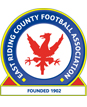 East Riding FA, East Riding County FA, ERCFA, East Riding Football Association