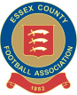Essex FA badge