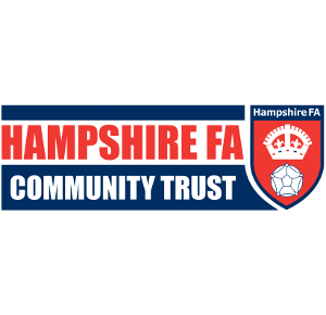 Hampshire FA Community Trust