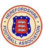 Herefordshire FA