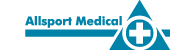 Allsport Medical