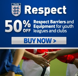 Click here to access the Respect Equipment Scheme