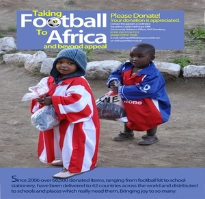 Taking_Football_to_Africa