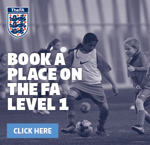 Book a Level 1 Course