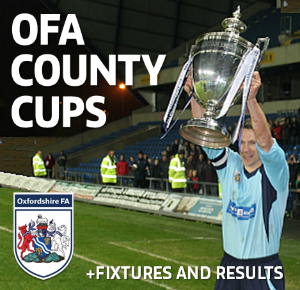 New_County_Cups