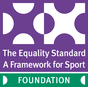 Equality in Sport Foundation Standard