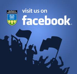 Visit us on Facebook and like our page
