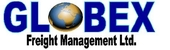 Globex Freight Management Ltd