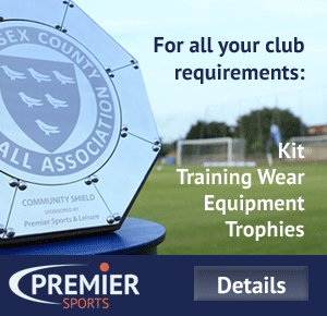 Premier Sports - For all your club requirements