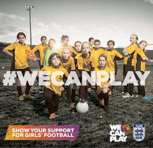 #WeCanPlay
